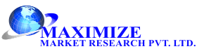Maximize-market-Research